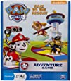 Spin Master Games Adventure Game