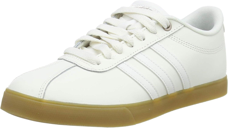 adidas Courtset, Zapatillas de Tenis para Mujer