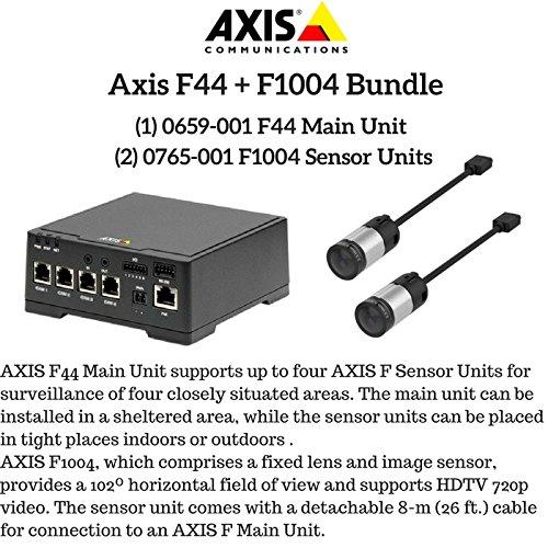 axis-bundle-0659-001-f44-main-unit-2-0765-001-f1004-sensor-units