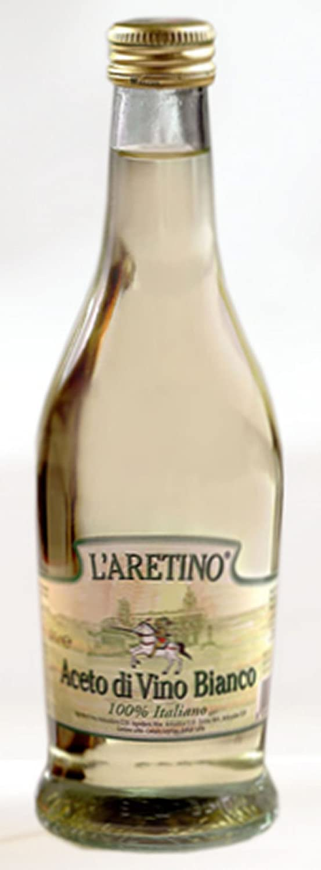 Amazon.com : LAretino: