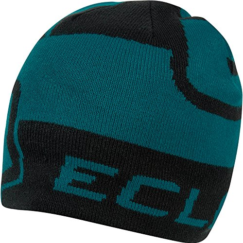 Planet Eclipse Beanie - Vault - Black/Blue