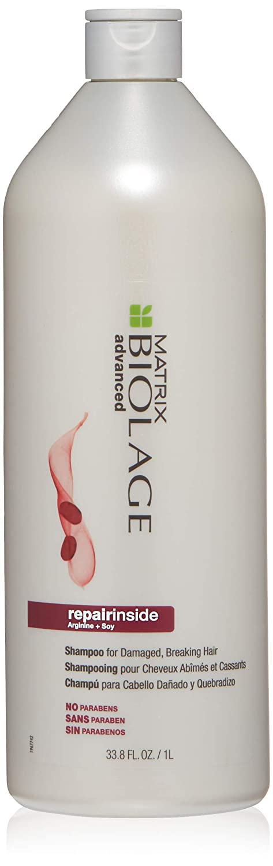 Matrix - Balsamo Per Capelli Biolage Advanced - Linea Repairinside - 1000ml 0884486194138