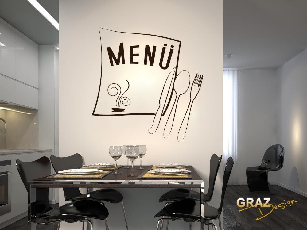 Graz Design Tattoo vinilo decorativo pared pegatinas de ...