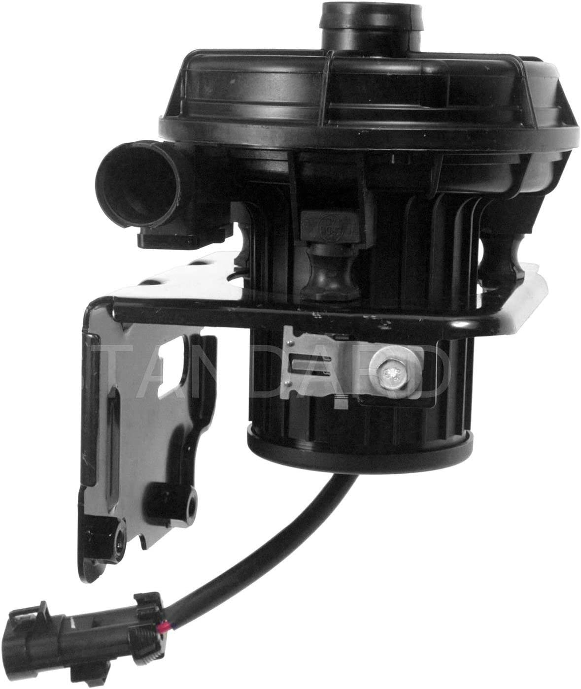 Standard Motor Products AIP12 Air Pump