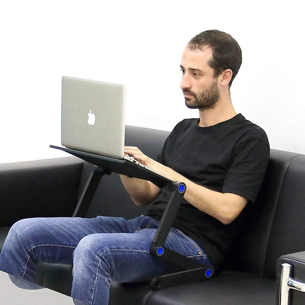 soporte tablet AUKEY
