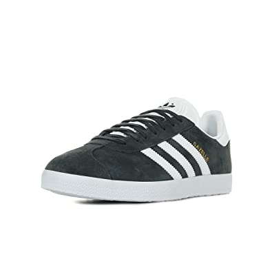 zapatillas adidas unisex adulto