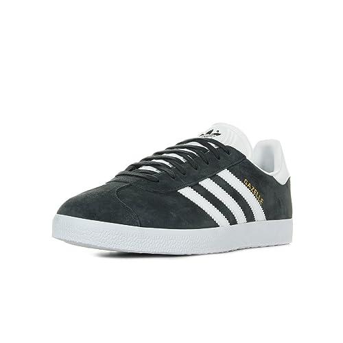 adidas Originals Gazelle, Zapatillas de Deporte Unisex Adulto: Amazon.es: Zapatos y complementos