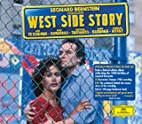 West Side Story [CD/DVD Combo]