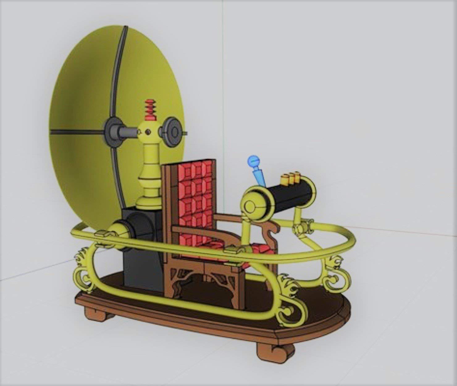 Playmolook | Amazon Handmade