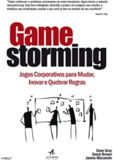 Sprint how to solve big problems and test new ideas in just five gamestorming jogos corporativos para mudar fandeluxe Gallery