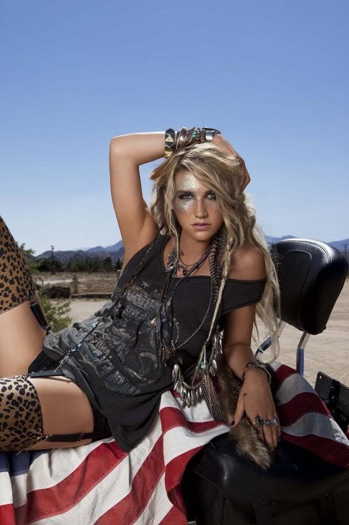 "Kesha Poster 16/""x24/"""