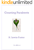 Counting Parakeets
