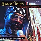 Parliament Funkadelic: Music From The Motion Picture PCU - Best Reviews Guide