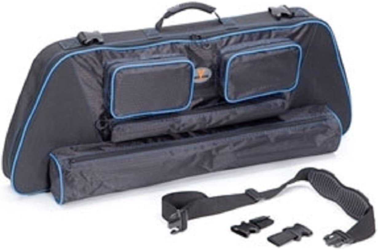 .30-06 Outdoors Slinger System Accent Bow Case