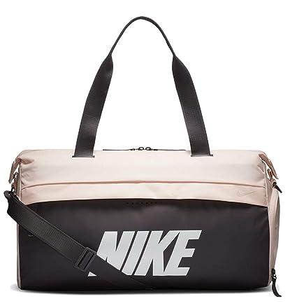 42ecd26675f9e Nike Damen W NK Radiate Club-Drop Klassische Sporttaschen