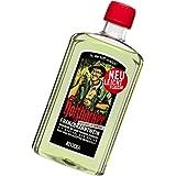 Franzbranntwein Holzhacker, 500 ml