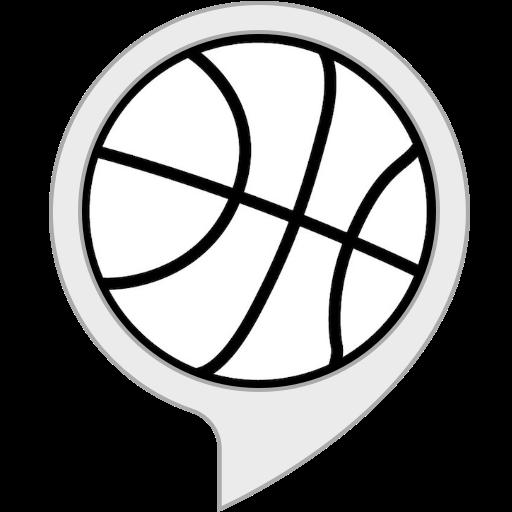 Basketball Trivia -