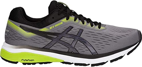 ASICS Men's GT 1000 7 Running Shoes