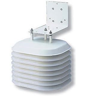 Davis Instruments Solar Radiation Shielding 7714 by Davis