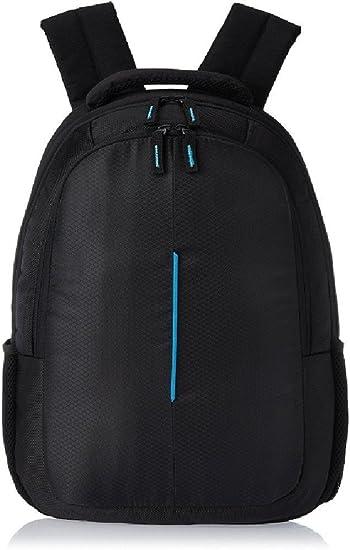 SSKK Hp Entry Level Backpack (F6Q97PA#ACJ) For 15.6 inch Laptops