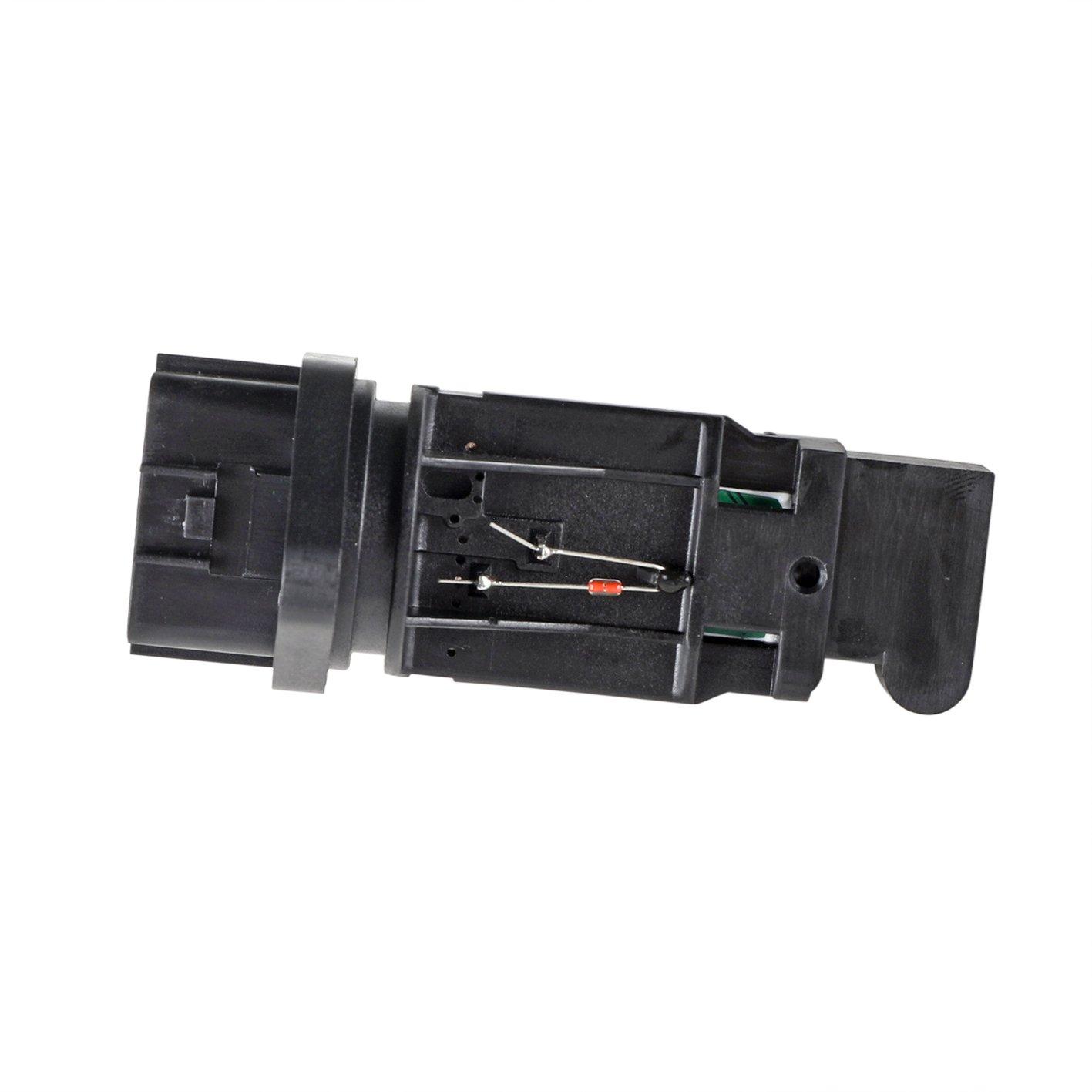#CS2134 Mass Air Flow Sensor for 2003-06 Nissan Sentra 1.8L Bodeman
