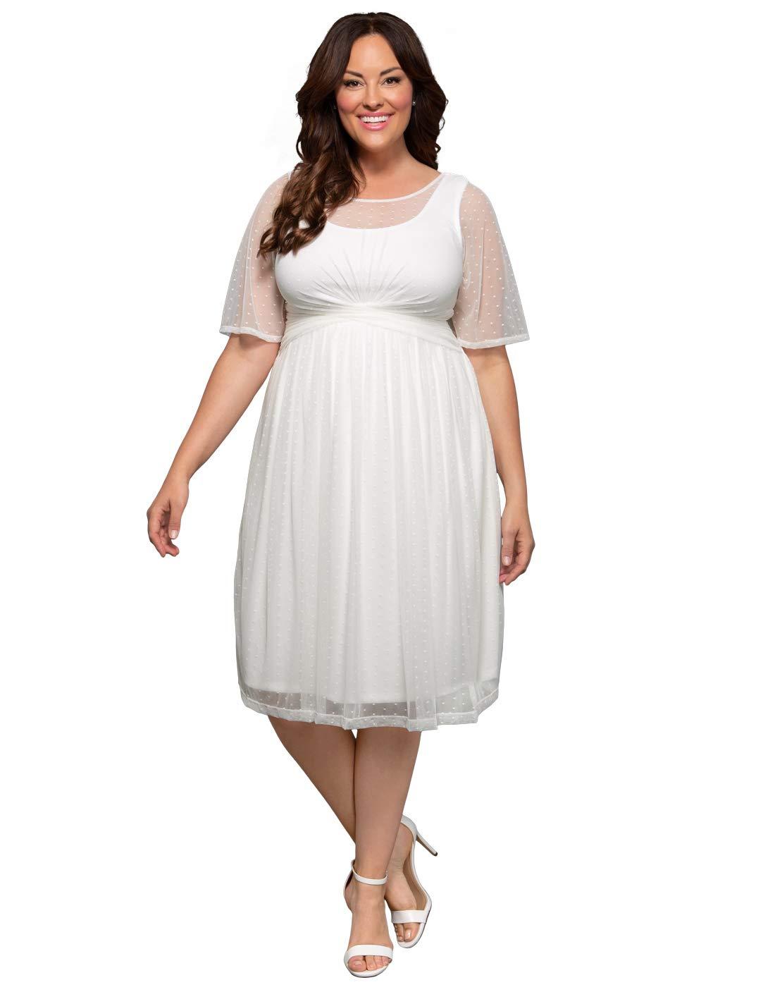 Fashion Bug Plus Size Dresses