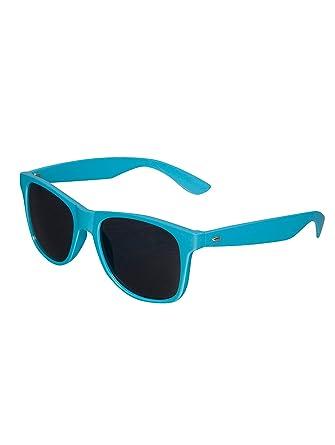 Gafas de Sol Uni Groove Shades gafasgafas de soldador gafas: Amazon.es: Ropa y accesorios