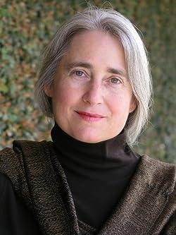 Shaila Catherine