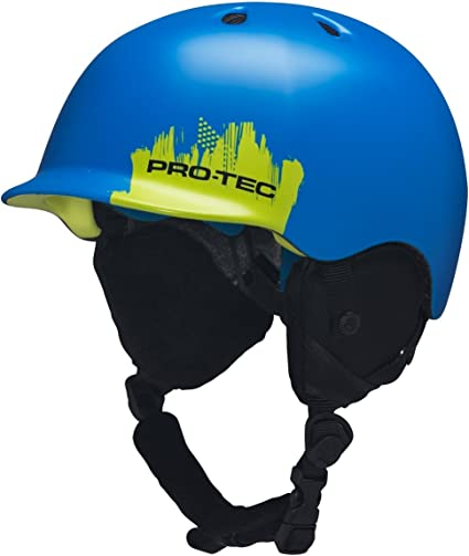 Adjustable and Vented for Fun time Scooters and Rollers Greencycle Youth Helmet Fast Five for Cycling