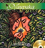 img - for Naupaka (Aesop Prize Winner) book / textbook / text book