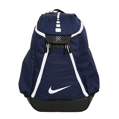ca11ec4646 Nike NK HPS ELT MAX Air BKPK-2.0 - Sacco da sport, unisex, per ...