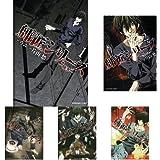師匠シリーズ 1-7巻 新品セット
