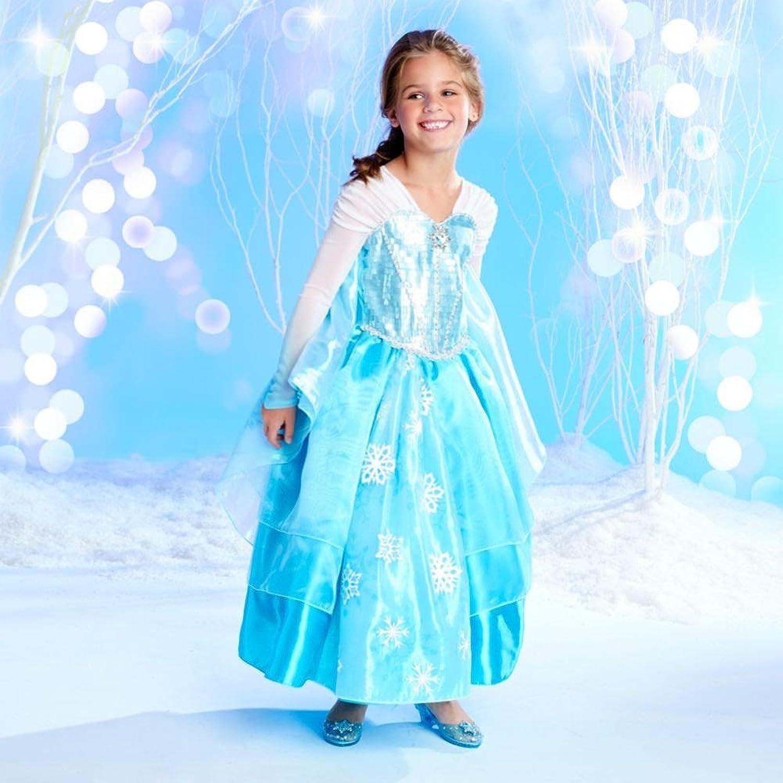 Dresses skirts clothes women disney store - Dresses Skirts Clothes Women Disney Store 20