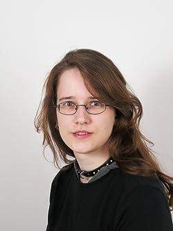 Andrea Bottlinger