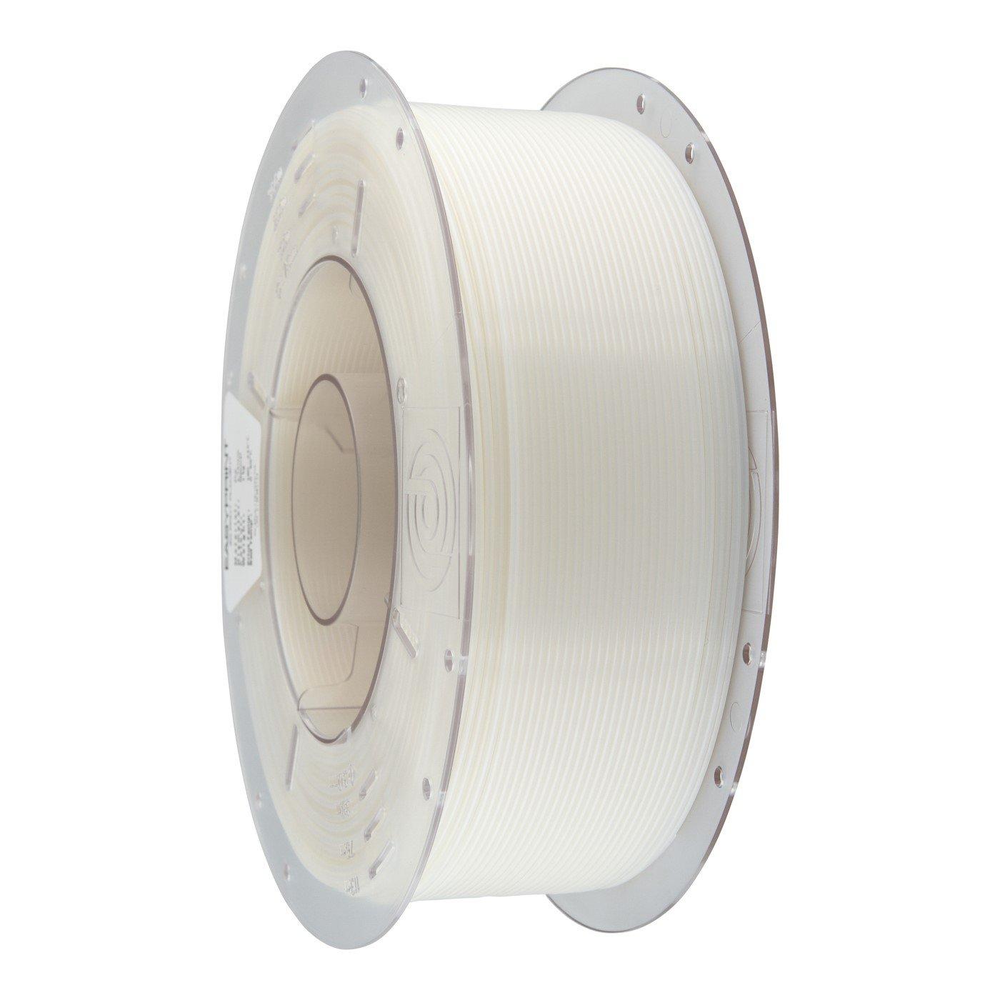 Filamento PLA 2.85mm 1kg COLOR FOTO-1 IMP 3D [7DLDWF2P]