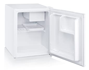 Mini Kühlschrank Unter 100 Euro : Mini kühlschrank haushaltsgeräte gebraucht kaufen ebay
