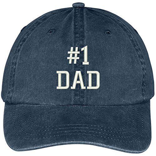 number 1 daddy - 5