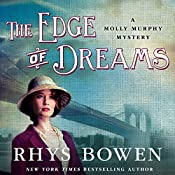 The Edge of Dreams | Rhys Bowen