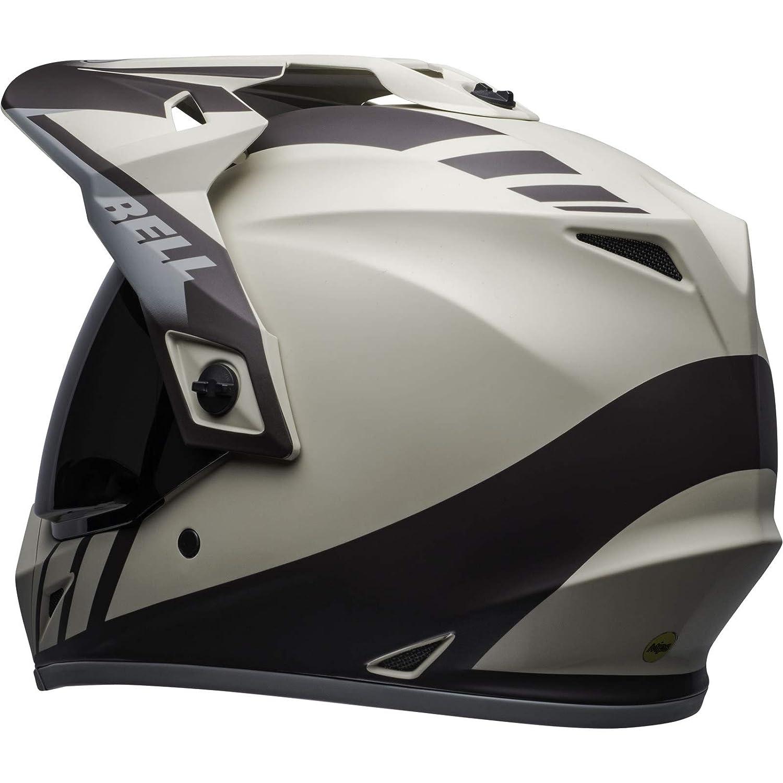 BELL MX-9 Adventure MIPS Dash Dual Sport Helmet