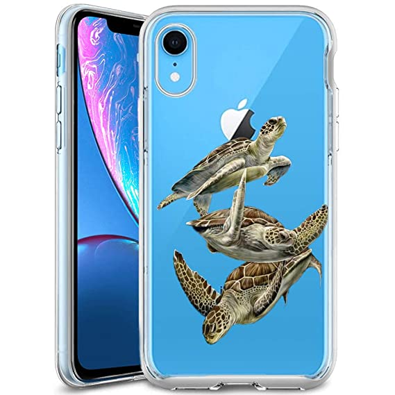 iphone xr case swimming