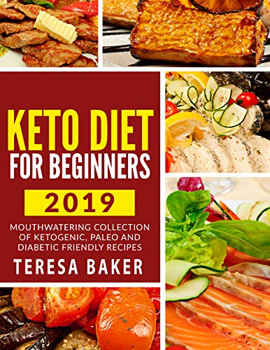 ★ Includes Grocery Shopping Lists, Glossary, Recipes Index, Nutritional Information, Full-Color images and More★Do you want to prepare the best of healthy, home-cooked keto breakfast meals that can ramp your productivity for the day? Do you intend to...