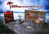 Dead Island Riptide Rigor Mortis Collector's Edition Square Enix - PlayStation 3