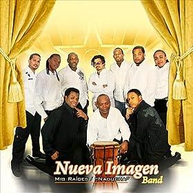 Amazon.com: Mich: La Nueva Imagen Band: MP3 Downloads