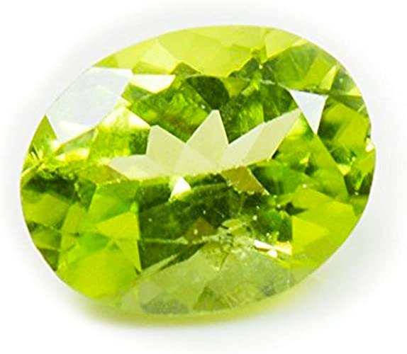 Details about  /30 Ct 43 Pcs Natural Peridot Oval Shape Loose Gemstone Wholesale Lot 7x5 MM