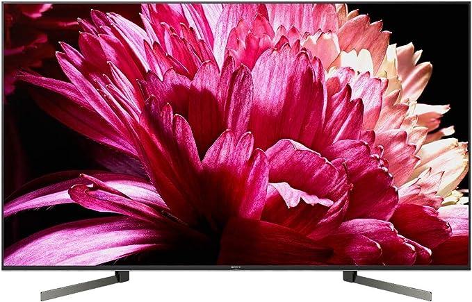 Sony KD-55XG9505 - Televisor 55