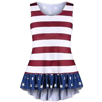Amazon.com: yjydada impresión de para mujer Plus Size ...