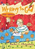 Writing to God: Kids' Edition