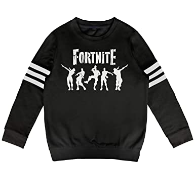 Amazon Com Fortnite Floss Like A Boss Kids Youth Boys Unisex