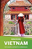 Lonely Planet Discover Vietnam (Travel Guide)