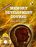 img - for Comprehensive Memory Development Course book / textbook / text book